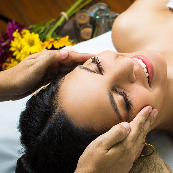 Rouge Beauty Therapy |